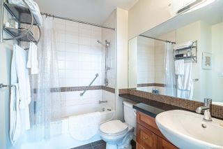 Photo 17: 1004 732 Cormorant St in : Vi Downtown Condo for sale (Victoria)  : MLS®# 887618