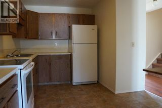 Photo 9: 1013 3 Street W in Hanna: House for sale : MLS®# A1132813