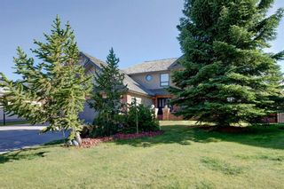 Photo 42: 40 CHRISTIE CAIRN Square SW in Calgary: Christie Park Detached for sale : MLS®# A1021226