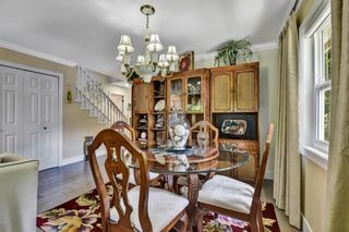 """Photo 16: 20 15099 28 Avenue in Surrey: Elgin Chantrell Townhouse for sale in """"SEMIAHMOO GARDENS"""" (South Surrey White Rock)  : MLS®# R2579645"""