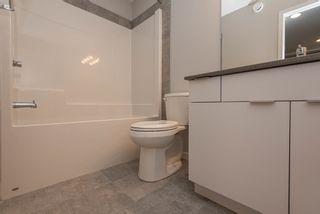 Photo 17:  in Edmonton: Zone 58 House for sale : MLS®# E4266253