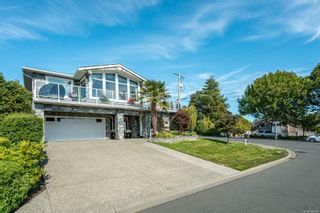 Photo 7: 3316 Lanai Lane in : Co Lagoon House for sale (Colwood)  : MLS®# 886465