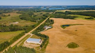 Photo 47: 52305 RGE RD 30: Rural Parkland County House for sale : MLS®# E4258061