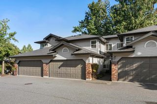 Main Photo: 34 36060 OLD YALE Road in Abbotsford: Sumas Mountain Townhouse for sale : MLS®# R2613698