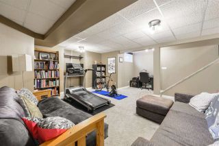 Photo 30: 10819 19B Avenue in Edmonton: Zone 16 House for sale : MLS®# E4237059