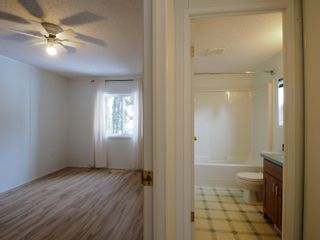 Photo 15: 26 Mount Stephen Avenue in Austin: House for sale : MLS®# 202102534