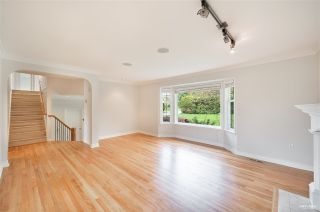 Photo 14: 7475 185 Street in Surrey: Clayton House for sale (Cloverdale)  : MLS®# R2571822