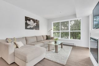 """Photo 7: 201 688 E 18TH Avenue in Vancouver: Fraser VE Condo for sale in """"The Gem"""" (Vancouver East)  : MLS®# R2385649"""