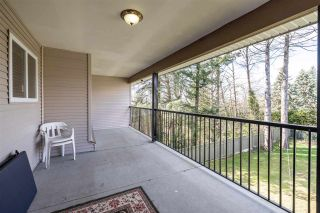 Photo 13: 14031 100A Avenue in Surrey: Whalley House for sale (North Surrey)  : MLS®# R2554889