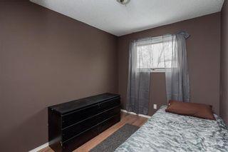 Photo 14: 50 Brookshire Street in Winnipeg: Lakeside Meadows Residential for sale (3K)  : MLS®# 202101352
