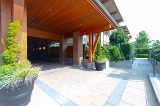 """Photo 20: 315 7131 STRIDE Avenue in Burnaby: Edmonds BE Condo for sale in """"STORYBOOK"""" (Burnaby East)  : MLS®# R2297930"""