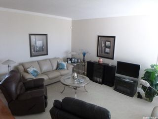 Photo 11: 2216 New Market Drive in Tisdale: Residential for sale : MLS®# SK874135