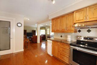 """Photo 7: 3325 BAYSWATER Avenue in Coquitlam: Park Ridge Estates House for sale in """"PARKRIDGE ESTATES"""" : MLS®# R2120638"""