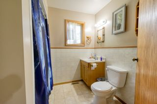 Photo 23: 70 Campbell Ave in High Bluff: House for sale : MLS®# 202116986