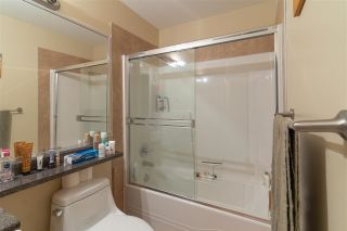 Photo 31: 5978 131A Street in Surrey: Panorama Ridge House for sale : MLS®# R2576432