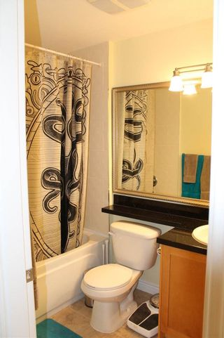 """Photo 14: 122 7333 16TH Avenue in Burnaby: Edmonds BE Townhouse for sale in """"SOUTHGATE"""" (Burnaby East)  : MLS®# R2202117"""