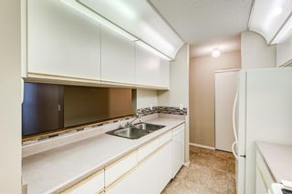 Photo 8: 103 11 Dover Point SE in Calgary: Dover Apartment for sale : MLS®# A1144552