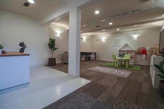 Photo 27: 347 Knowles Avenue in Winnipeg: North Kildonan Residential for sale (3G)  : MLS®# 202105529