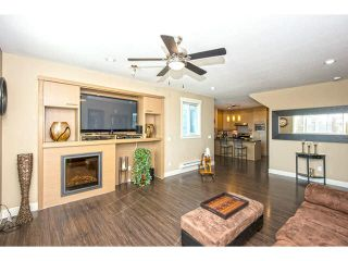 Photo 10: 47 30748 CARDINAL AVENUE in Abbotsford: Abbotsford West Townhouse for sale : MLS®# F1444316