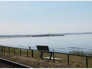"""Photo 1: 14723 MARINE Drive: White Rock House for sale in """"West Beach"""" (South Surrey White Rock)  : MLS®# F1419234"""