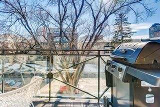 Photo 22: 404 120 24 Avenue SW in Calgary: Mission Apartment for sale : MLS®# A1079776
