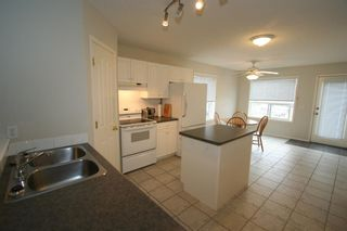 Photo 7: 106 TUSCARORA Place NW in Calgary: Tuscany Detached for sale : MLS®# A1014568
