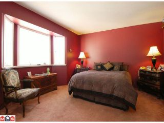 "Photo 8: 9459 153RD Street in Surrey: Fleetwood Tynehead House for sale in ""Berkshire Park"" : MLS®# F1025192"