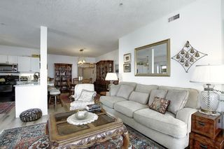 Photo 13: 218 838 19 Avenue SW in Calgary: Lower Mount Royal Apartment for sale : MLS®# A1070596