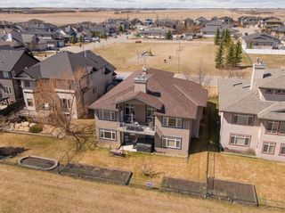 Photo 50: 132 SUNSET Heights: Crossfield Detached for sale : MLS®# A1099511