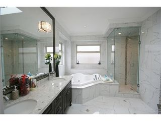 Photo 12: 5860 LANCING Road in Richmond: Granville Home for sale ()  : MLS®# V1082828
