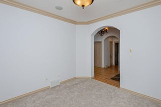 Photo 27: 155 Caldwell way in Edmonton: Zone 20 House for sale : MLS®# E4258178
