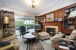"""Photo 7: 5790 HUDSON Street in Vancouver: South Granville House for sale in """"South Granville"""" (Vancouver West)  : MLS®# R2256841"""