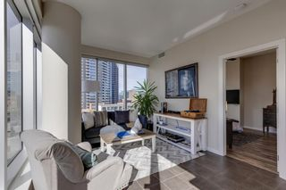 Photo 12: 503 211 13 Avenue SE in Calgary: Beltline Apartment for sale : MLS®# A1149965