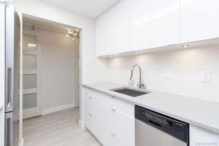 Photo 12: 304 777 Blanshard St in VICTORIA: Vi Downtown Condo for sale (Victoria)  : MLS®# 834512