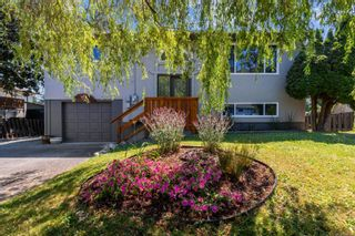 Photo 19: 600 22nd St in : CV Courtenay City House for sale (Comox Valley)  : MLS®# 880117