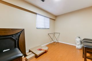 Photo 29: 1337 E 57TH AVENUE in Vancouver: South Vancouver House for sale (Vancouver East)  : MLS®# R2524023