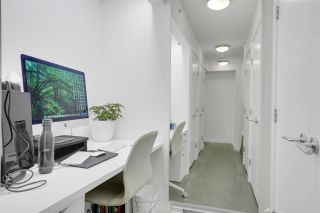 """Photo 15: 203 150 E CORDOVA Street in Vancouver: Downtown VE Condo for sale in """"IN GASTOWN"""" (Vancouver East)  : MLS®# R2572782"""