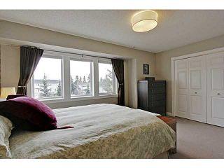 Photo 11: 262 REGAL Park NE in Calgary: Renfrew_Regal Terrace Townhouse for sale : MLS®# C3650275