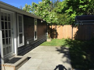 Photo 16: 495 Windslow Rd in : CV Comox (Town of) House for sale (Comox Valley)  : MLS®# 871302
