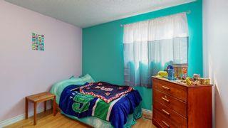 Photo 19: 840 VILLAGE Lane: Sherwood Park House for sale : MLS®# E4254755