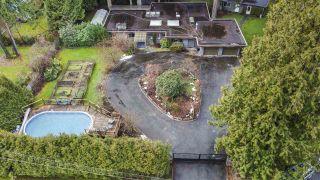 "Photo 1: 8643 FRUNO Place in Surrey: Port Kells House for sale in ""PORT KELLS"" (North Surrey)  : MLS®# R2539960"