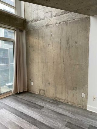 Photo 11: 622 1029 W King Street in Toronto: Niagara Condo for lease (Toronto C01)  : MLS®# C5071539