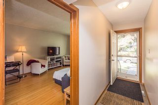Photo 9: 9321 95 Street in Edmonton: Zone 18 House for sale : MLS®# E4251787
