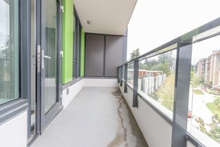 Photo 22: 503 3533 ROSS DRIVE in Vancouver: University VW Condo for sale (Vancouver West)  : MLS®# R2605256