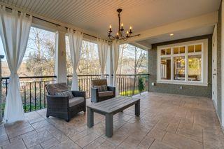 "Photo 38: 14051 30 Avenue in Surrey: Elgin Chantrell House for sale in ""ELGIN PARK ESTATES"" (South Surrey White Rock)  : MLS®# R2367026"
