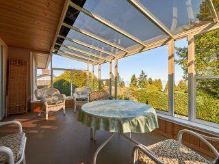 Photo 13: 6726 Ellen Pl in NANAIMO: Na North Nanaimo House for sale (Nanaimo)  : MLS®# 838027