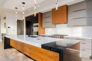 Photo 16: 1152 MARTIN Street: White Rock House for sale (South Surrey White Rock)  : MLS®# R2617869