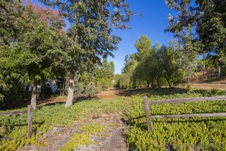 Photo 4: SANTEE Property for sale: 8540 S Slope Dr