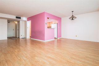Photo 8: 1004 8340 JASPER Avenue in Edmonton: Zone 09 Condo for sale : MLS®# E4227724