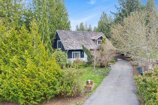 Photo 3: 1086 Harlequin Rd in : PQ Qualicum Beach House for sale (Parksville/Qualicum)  : MLS®# 878552